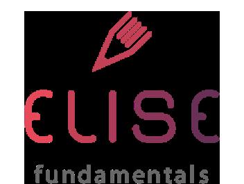 Elise Fundamental Logo